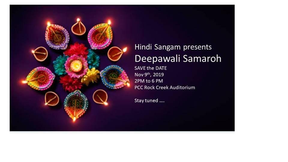 https://www.sfindian.com/desi/uploadedpics/events/event_16408_hindisargam.jpg