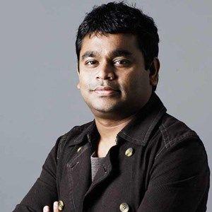 AR Rahman Live Concert