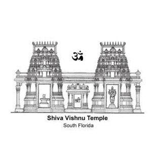 Abhishekam to Shiva