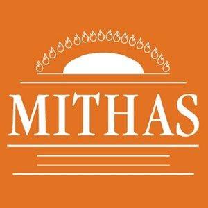 MITHAS Concert Recordings