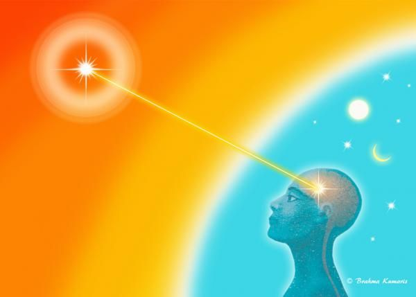 Raja Yoga Meditation Class By Brahma Kumaris Meditation Center