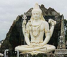 Pradhosham Shiva Abhishekam