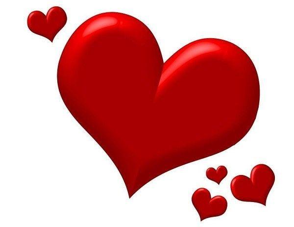 Valentine's Day Craft Making Event