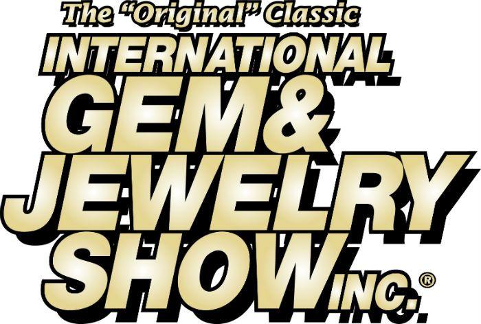 International Gem & Jewelry Show