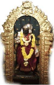 Andal Kalyanam