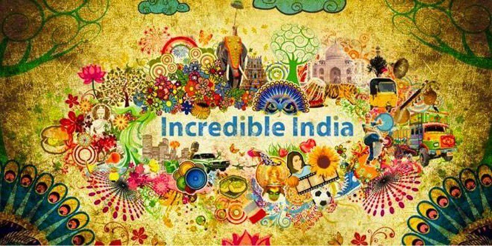 Taste of India 2019