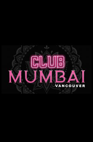 Club Mumbai - Every Thursday