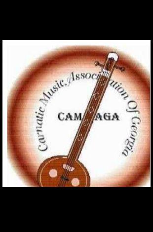 Great Composers Day 2020 - CAMAGa