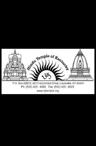 Pradosham Shiva Abhisekh