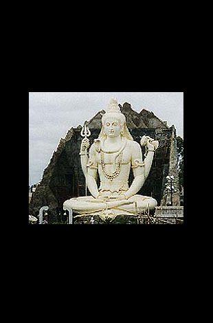 Shani Pradhosham Shiva Abhishekam