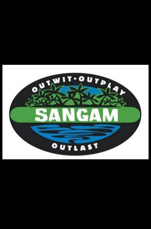 Sangam 2019: South Asian Dance Competition