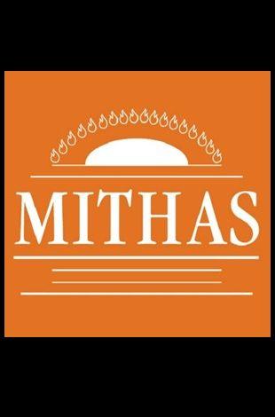 MITHAS - Nishat Khan (Hindustani Sitar)