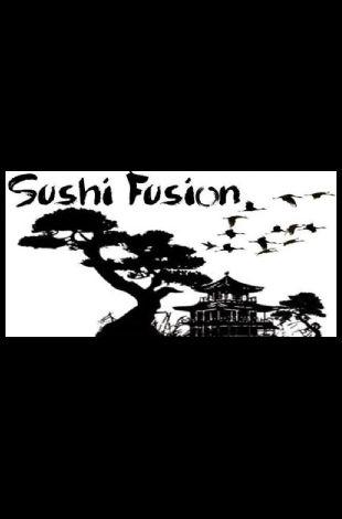 Sushi Fusion 2019