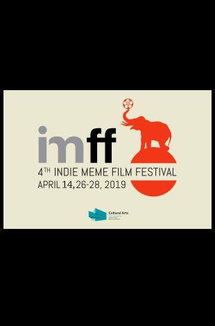 4th Annual Indie Meme Film Festival 2019