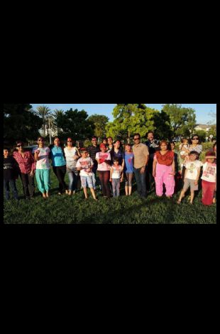 Holi Hangama OC Indian Women March 22nd Friday