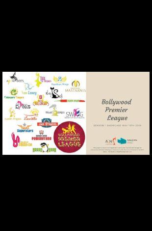 Bollywood Premier League Season 1 Showcase