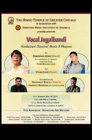 https://www.sfindian.com/desi/uploadedpics/events/thmb_event_510201910444511635_vocaljugal.jpg