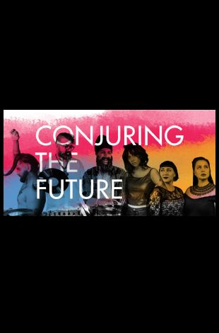 Conjuring The Future