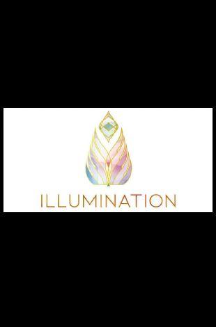Illumination Gala