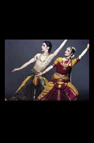 SAPTVARNA – Seven shades of Indian classical dance