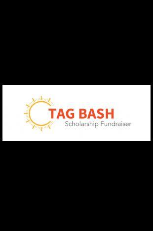 TAG Bash 2019 Scholarship Fundraiser