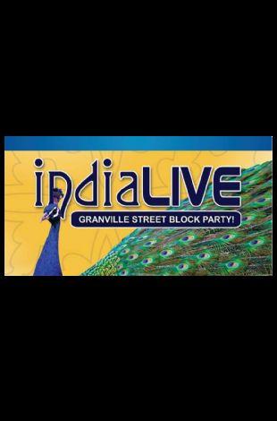 India Live