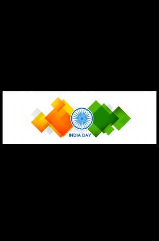 IAGB India Day Festival 2019