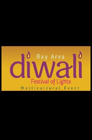 Bay Area Diwali