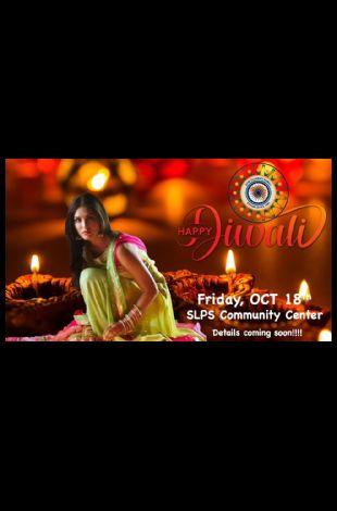 Diwali Dhamaka!! Dinner and Fun!