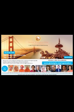 Indian Events in San Francisco Bay Area, Desi Events, Local