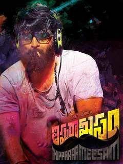 Thippara Meesam (Telugu) Movie