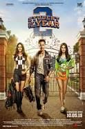 Student of the Year 2 (Hindi) Movie
