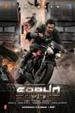 Saaho (Telugu) Movie