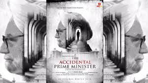 The Accidental Prime Minister (Hindi) Movie
