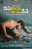 Ninnu Veedani Needanu Nene (Telugu) Movie
