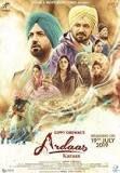 Ardaas Karaan (Punjabi) Movie