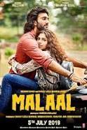 Malaal (Hindi) Movie