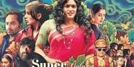 Super Deluxe (Tamil) Movie