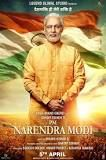 PM Narendra Modi (Hindi) Movie