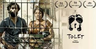 To Let (Tamil) Movie