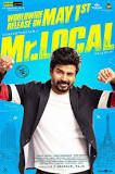 Mr Local (Tamil) Movie