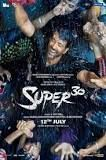 Super 30 (Hindi) Movie