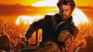 Petta (Tamil) Movie