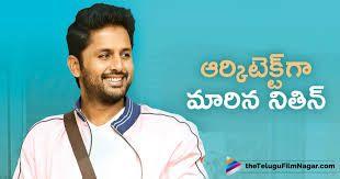 Srinivasa Kalyanam (Telugu) Movie